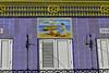 Color del Cabanyal (marathoniano) Tags: house color colour art architecture casa arquitectura arte popular modernismo païsoscatalans cabanyal valència marítimo paísvalencià marathoniano poblatsmarítims ramónsobrinotorrens