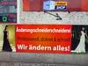 Schneiderschneider (dotpolka) Tags: wedding berlin redundancy redundanz sprengelkiez berlinfrontal