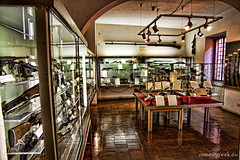 """Museo Criminologico • <a style=""""font-size:0.8em;"""" href=""""http://www.flickr.com/photos/89679026@N00/8474649038/"""" target=""""_blank"""">View on Flickr</a>"""