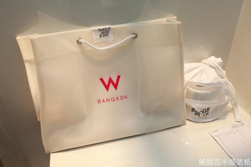 W_Hotel_Bangkok_094