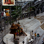 Thaïlande, 2004 thumbnail