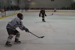 MSU Ice Bears - Springfield vs. Loyola University - Chicago (Adventurer Dustin Holmes) Tags: sports hockey sport icehockey msu div2 loyolauniversity collegehockey haca eishockey icebears hoki missouristateuniversity divisionii division2  divii  hokej 2013  hokejs hquei jgkorong hochei hokk    mediacomicepark ledoritulys hoci 02022013 020213 february22013
