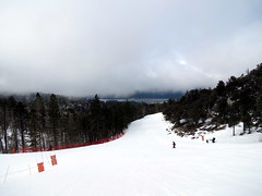 2-19-13 Bear Mountain