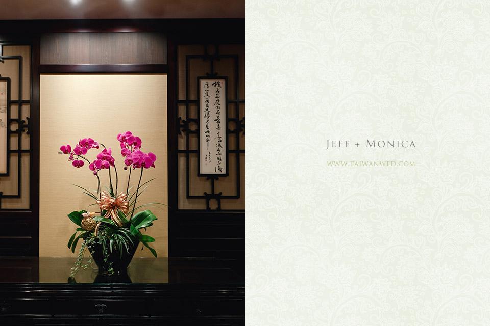 Jeff+Monica-14
