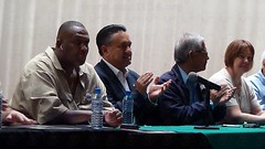 20130219 Acto Político de los Sindicatos de la Alianza Trinacional_007 (sme1914) Tags: de la los acto sindicatos alianza político trinacional 20130219