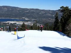 Snow Summit 2-24-13