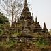 Twenty_Five_Top_Pagoda-6217