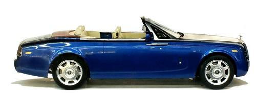 TSM RR cabrio 1-8