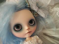 Gorgeous Eye chippies.....