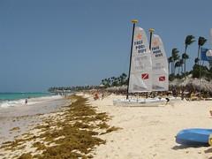 Punta Cana (LV3 Studio) Tags: punta cana