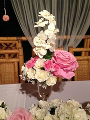 photo 3 (lubby_3011) Tags: wedding deco planner andaman kahwin perkahwinan hantaran pelamin kawin butik gubahan perancang