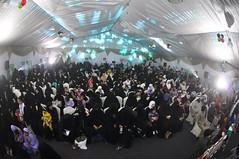 4 -   14-2-13 (28) (  ) Tags: bahrain al islam uae egypt arabic cairo arab saudi kuwait oman 2012 qatar muslem moslem emarat    saudiarabiacountry     unitedarabemiratescountry  alislam              4 4  3