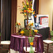 "9th Annual Bridal Show & Menu Tasting<br /><span style=""font-size:0.8em;"">Sunday, February 24th, 2013. All photos by Melissa Pepin (<a href=""http://www.melissapepin.com"" rel=""nofollow"">www.melissapepin.com</a>)</span> • <a style=""font-size:0.8em;"" href=""http://www.flickr.com/photos/40929849@N08/8536057099/"" target=""_blank"">View on Flickr</a>"