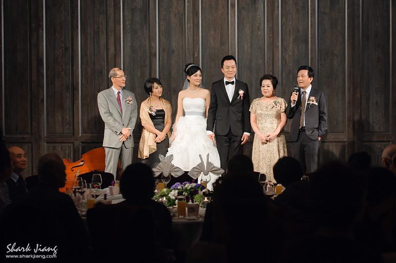 婚攝,台北君品酒店,婚攝鯊魚,婚禮紀錄,婚禮攝影,2013.01.19.blog-0108