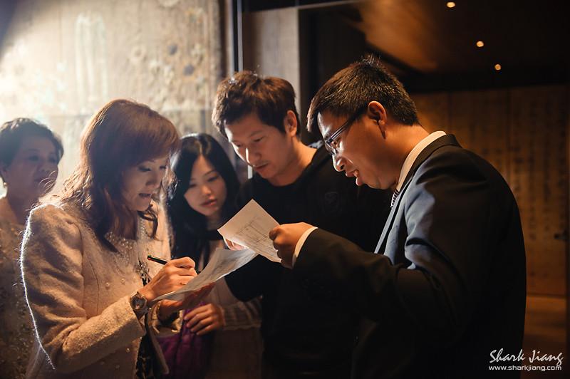 婚攝,台北君品酒店,婚攝鯊魚,婚禮紀錄,婚禮攝影,2013.01.19.blog-0085