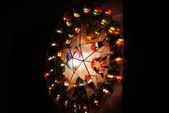 Parol (Dr Freeman 2012) Tags: star sony a33 parol