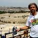 nando_samba_chula_de_sao_braz_festival_da_primavera_Rishon_Lezion_Israel_foto_Tulio_August