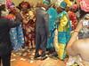 igba ukwu (igbo wedding) (chiedozie9) Tags: world africa wedding people usa west niger america port river happy groom bride colorful village state african south sub delta villages lagos east rivers nigeria tropical government aba local ethnic cultural imo harcourt 2012 ibo yoruba traditonal abia saharan igbo owerri calaba onitsha igbowedding efik umuahia 9ja igbos anambara mbano obollo igbaukwu