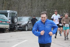 IMG_0345 (Patrick Williot) Tags: yards waterloo jogging challenge brabant wallon 13000 2013 sporidarite