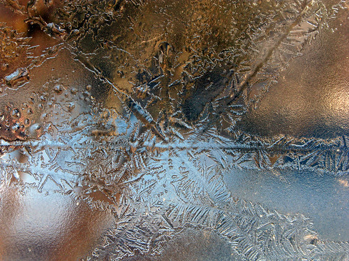 Ice Crystals_6101