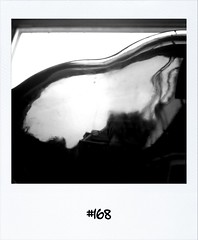 "#DailyPolaroid of 15-3-13 #168 • <a style=""font-size:0.8em;"" href=""http://www.flickr.com/photos/47939785@N05/8574466802/"" target=""_blank"">View on Flickr</a>"