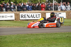 Zip Eagle II-Rotax 256 2002 250cc 2-Cylinder - Neil Ward (f1jherbert) Tags: auto uk greatbritain 2002 england west cars sport festival speed sussex nikon eagle unitedkingdom britain united great neil kingdom gb motor ward zip goodwood motorsport 2012 chichester 256 autosport festivalofspeed goodwoodfestivalofspeed 250cc goodwoodhouse d80 neilward autocars 2cylinder nikond80 d80nikon goodwoodengland goodwoodmotorsport goodwoodevents goodwoodwestsussex goodwoodchichester goodwoodchichesterwestsussex goodwoodfestivalofspeed2012 zipeagleiirotax2562002250cc2cylinderneilward zipeagleiirotax2562002neilward zipeagleiirotax2562002250cc2cylinder iirotax