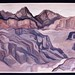 Sinai View