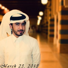 happy birthday my friend #HBD #QATAR       # ( MA Mohamed Abdullah) Tags: canon square photography photo bahrain nikon photographer image tag photographers photographic add squareformat saudi arabia normal kuwait oman doha qatar         hbd    qatari            qataris           iphoneography  instagram instagramapp uploaded:by=instagram mohamed1ma mohamedma