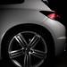 """2013_VW_Hatchbacks-8.jpg • <a style=""""font-size:0.8em;"""" href=""""https://www.flickr.com/photos/78941564@N03/8584045825/"""" target=""""_blank"""">View on Flickr</a>"""