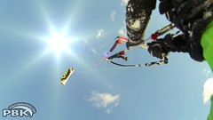 Snowkites Canada PBKiteboarding.com Flysurfer Speed 4 8m - Aboards Reverse 158 Snowkiting Kite Snowboarding 007 (PBKiteboarding.com) Tags: new winter lake kite toronto canada calgary sports nova vancouver snowboarding bay edmonton skiing quebec montreal deluxe columbia brunswick kites manitoba saskatoon british saskatchewan scotia halifax keswick cooks simcoe lessons snowkiting pbk flysurfer tractionkites speed4 kitebaording foilkites pbkiteboarding snowkites pbkiteboardingcom snowkitingcanada flysurferkites