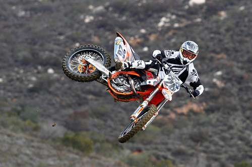 """BTO Sports - KTM PhotoShoot • <a style=""""font-size:0.8em;"""" href=""""https://www.flickr.com/photos/89136799@N03/8588988833/"""" target=""""_blank"""">View on Flickr</a>"""
