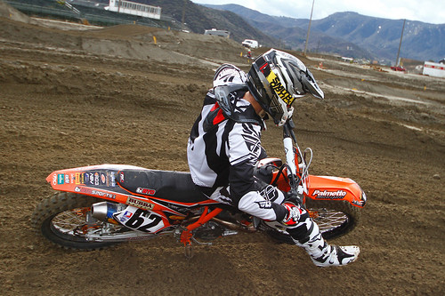 """BTO Sports - KTM PhotoShoot • <a style=""""font-size:0.8em;"""" href=""""https://www.flickr.com/photos/89136799@N03/8590089476/"""" target=""""_blank"""">View on Flickr</a>"""