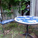 Garden table thumbnail