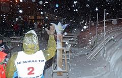 DSC_4758 (Vital Hotel Post) Tags: schnee fun snowbike mhlbach winterlandschaft salzburgerland skibus siegerehrung hochknig dienten livemusik skishow skirennen streif skiamade pulverschnee mountainattack soundkraft httenabend vitalhotelpost liebenaualm gsteskirennen liebenaulift skichuletop sportklaus gaudiskirennen hotelbergossenealm hochknigcard 18032013