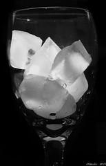 Ice (CMesker) Tags: b