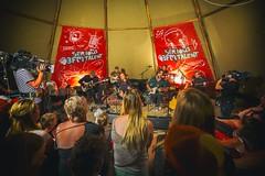 _38A1807 (3FM) Tags: zc16 3fm zwartecross zc 2016 lichtenvoorde festival muziek fotobulletrayvanolphen thegreatcommunicators tipi