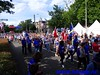 """17-07-2016 Nijmegen A (62) • <a style=""""font-size:0.8em;"""" href=""""http://www.flickr.com/photos/118469228@N03/28251460830/"""" target=""""_blank"""">View on Flickr</a>"""