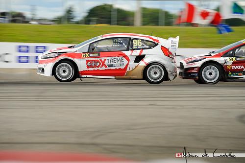 RallycrossGP3R-54