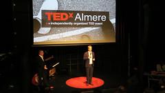 TEDxAlmereweb-007