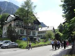 Neuschwanstein_07_06_2012_22 (Juergen__S) Tags: neuschwanstein castle disney cinderella bavaria bayern alps landscape outdoor mountain