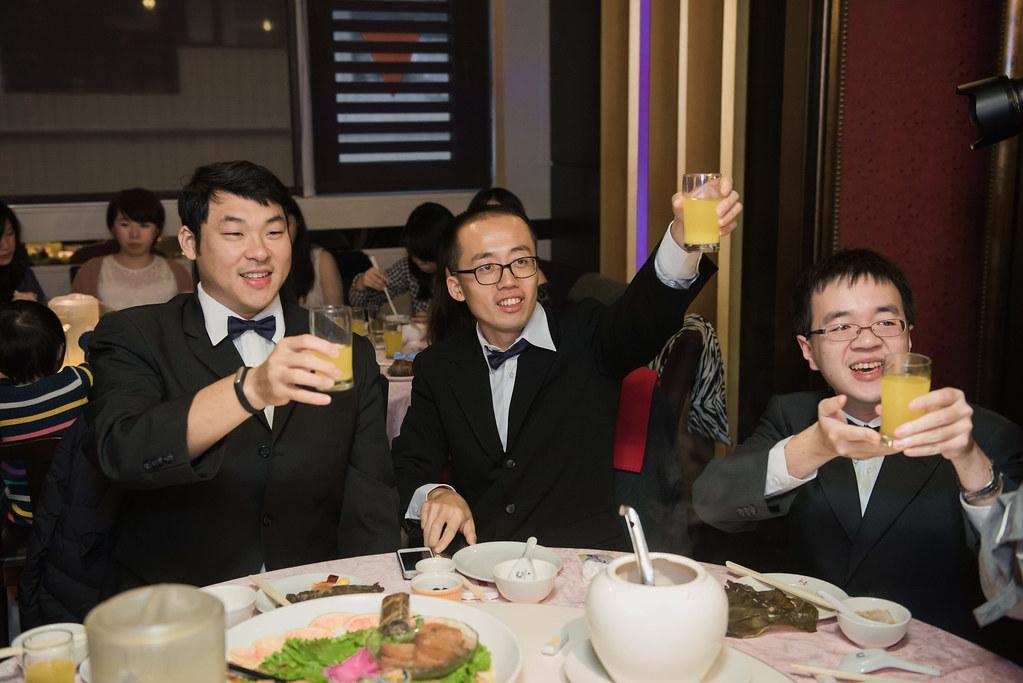 台北婚攝, 長春素食餐廳, 長春素食餐廳婚宴, 長春素食餐廳婚攝, 婚禮攝影, 婚攝, 婚攝推薦-89