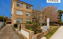 5/7-9 Station Street, Dundas NSW