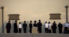 DSC_2060 (Dan_lazar) Tags: bein hazmanim tel aviv israel orthodox religious