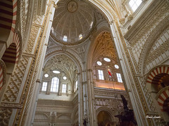 Spain May-June 2016-1323-Edit.jpg (bruce.lande) Tags: vowrenewal cathedral church sitges vacation flamenco mosque spain barcelona cava friends history madrid wine granda seville cordoba