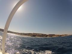 Egypt (Chrischi San) Tags: sonne sommer tauchen urlaub wasser ägypten egypt meer alnabila