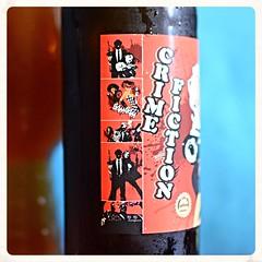 DSC_1357 (mucmepukc) Tags: beer bottle  craft