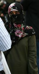 egypt (niqabi_travel) Tags: niqab veil muslim lady women islam