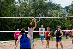 HHKY-Volleyball-2016-Kreyling-Photography (198 of 575)