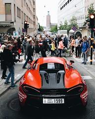S C A N D I E R A 16-26 (avaim) Tags: chopard chopardsuperfast scandiera supercarsclubarabia dubai p1 avaim  classy luxury luxurylifestyle