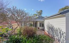91 Arcadia Street, Arcadia Vale NSW